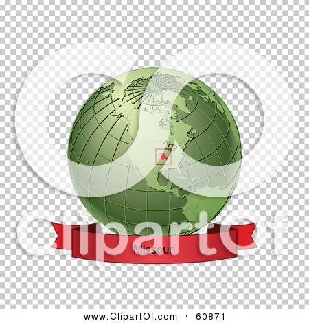 Transparent clip art background preview #COLLC60871
