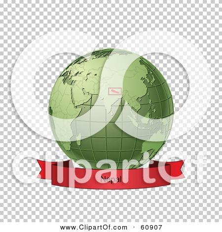 Transparent clip art background preview #COLLC60907