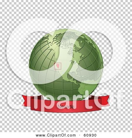 Transparent clip art background preview #COLLC60930
