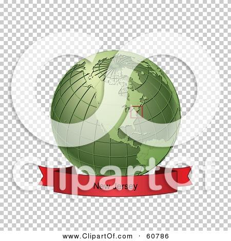 Transparent clip art background preview #COLLC60786