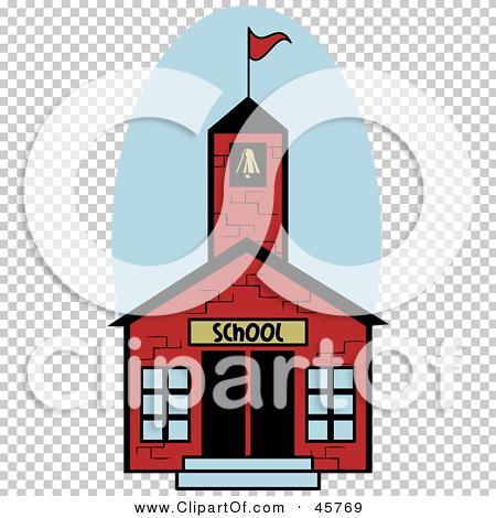 Transparent clip art background preview #COLLC45769