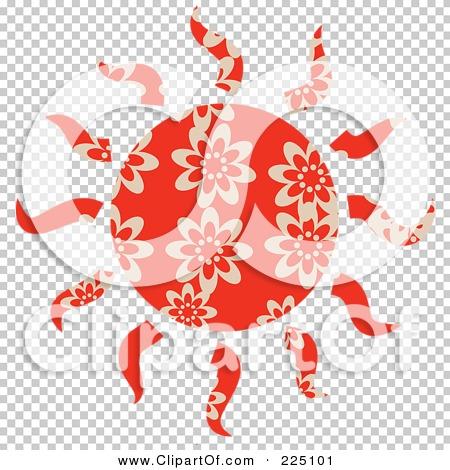 Transparent clip art background preview #COLLC225101