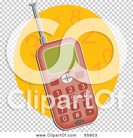 Transparent clip art background preview #COLLC65803