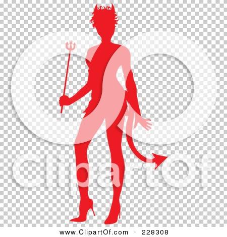 Transparent clip art background preview #COLLC228308