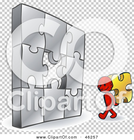 Transparent clip art background preview #COLLC46257