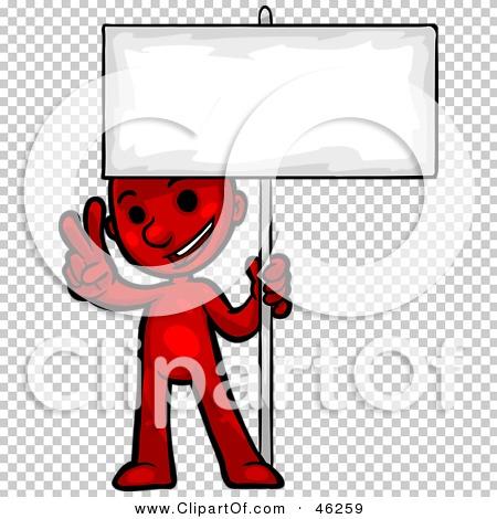 Transparent clip art background preview #COLLC46259