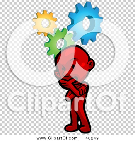 Transparent clip art background preview #COLLC46249