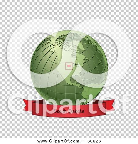 Transparent clip art background preview #COLLC60826