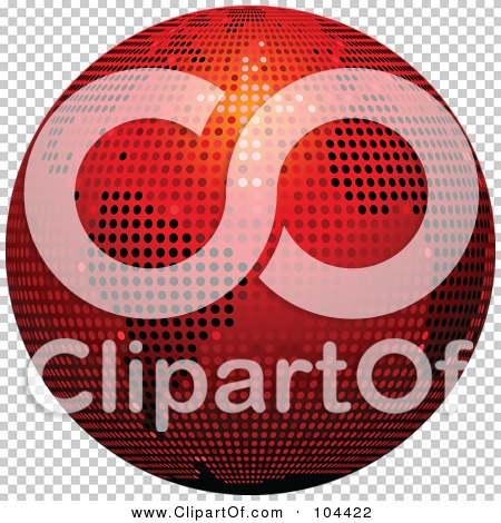 Transparent clip art background preview #COLLC104422