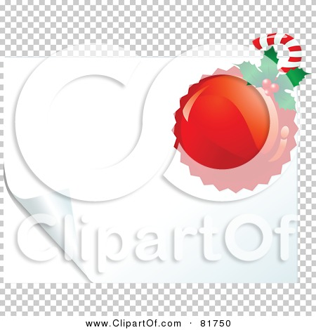 Transparent clip art background preview #COLLC81750
