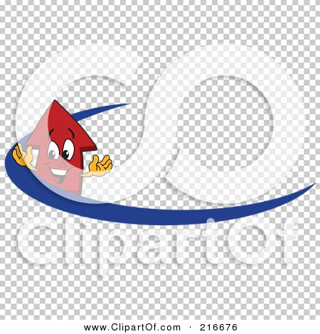 Transparent clip art background preview #COLLC216676