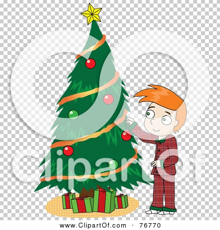 Transparent clip art background preview #COLLC76770