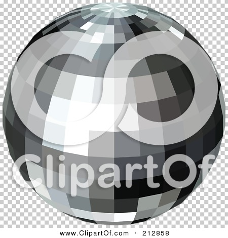 Transparent clip art background preview #COLLC212858