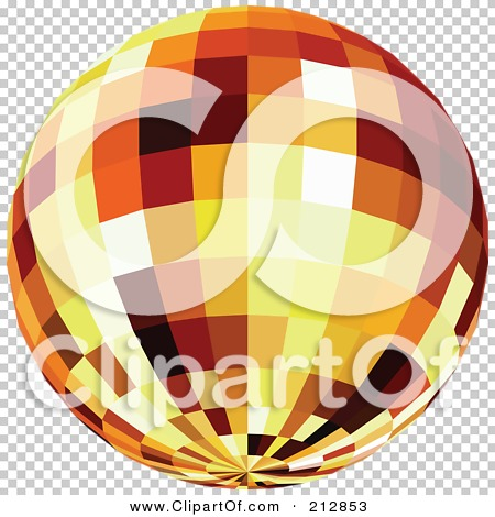 Transparent clip art background preview #COLLC212853