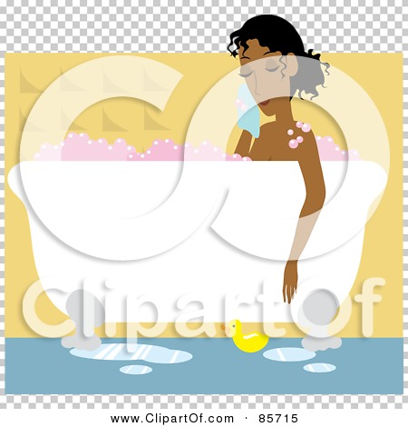 Transparent clip art background preview #COLLC85715