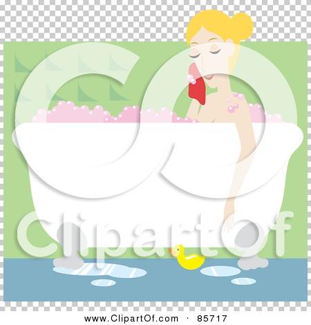 Transparent clip art background preview #COLLC85717