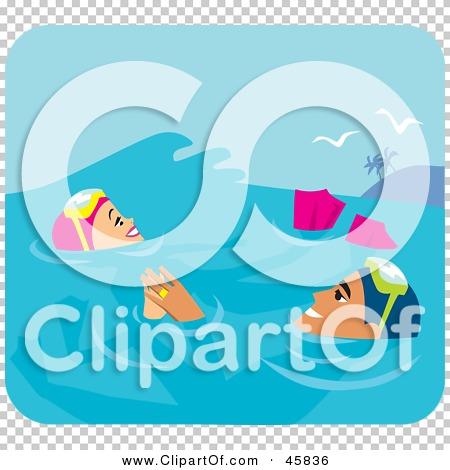 Transparent clip art background preview #COLLC45836