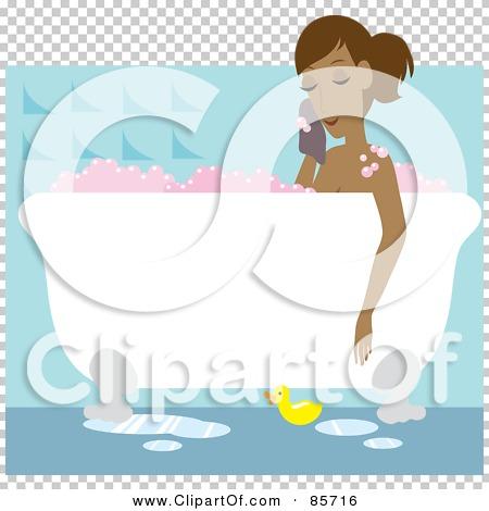 Transparent clip art background preview #COLLC85716