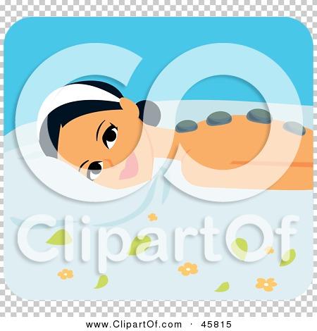 Transparent clip art background preview #COLLC45815