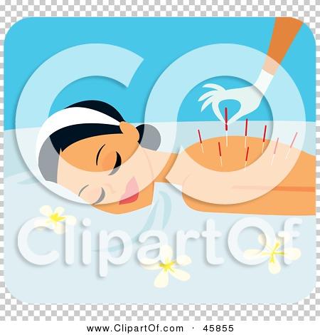 Transparent clip art background preview #COLLC45855