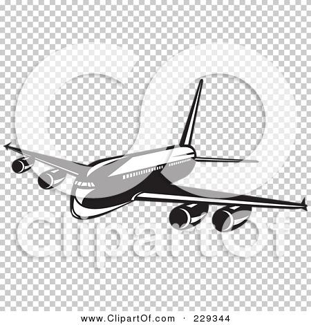 Transparent clip art background preview #COLLC229344