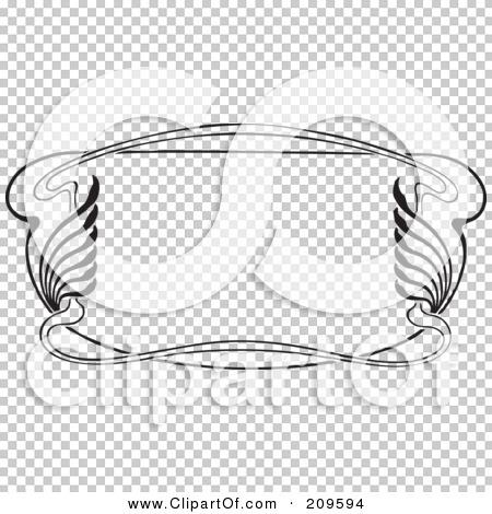 Transparent clip art background preview #COLLC209594