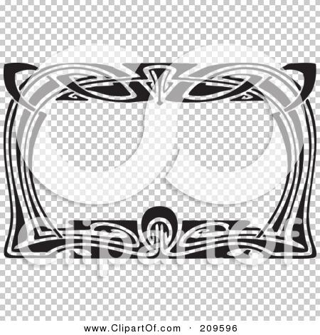 Transparent clip art background preview #COLLC209596