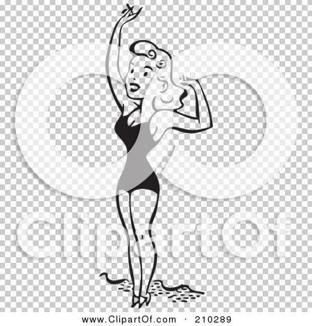 Transparent clip art background preview #COLLC210289
