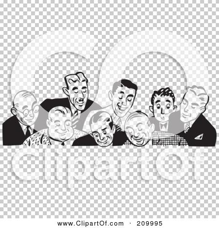 Transparent clip art background preview #COLLC209995