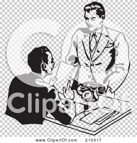 Transparent clip art background preview #COLLC210317