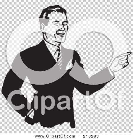 Transparent clip art background preview #COLLC210288