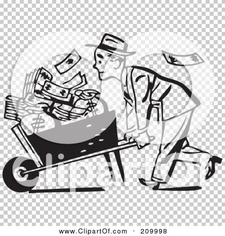 Transparent clip art background preview #COLLC209998