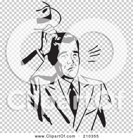 Transparent clip art background preview #COLLC210355