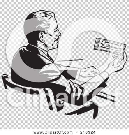 Transparent clip art background preview #COLLC210324