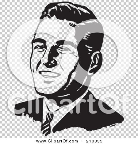Transparent clip art background preview #COLLC210335