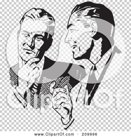 Transparent clip art background preview #COLLC209996