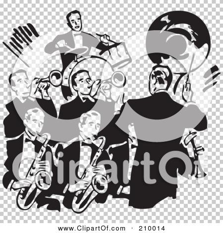 Transparent clip art background preview #COLLC210014