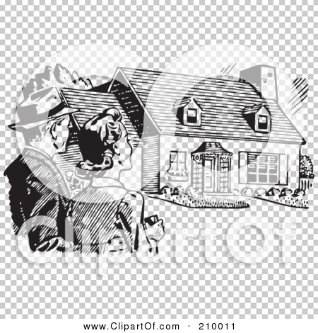 Transparent clip art background preview #COLLC210011