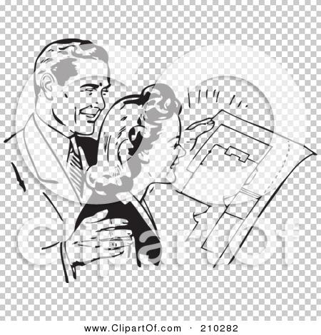 Transparent clip art background preview #COLLC210282