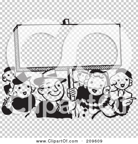 Transparent clip art background preview #COLLC209609