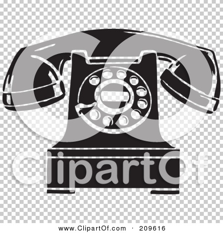 Transparent clip art background preview #COLLC209616