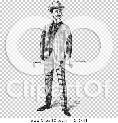 Transparent clip art background preview #COLLC210413