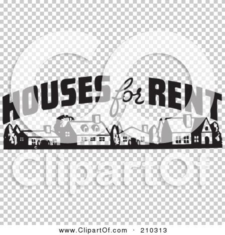 Transparent clip art background preview #COLLC210313