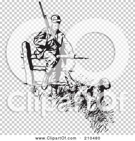 Transparent clip art background preview #COLLC210480