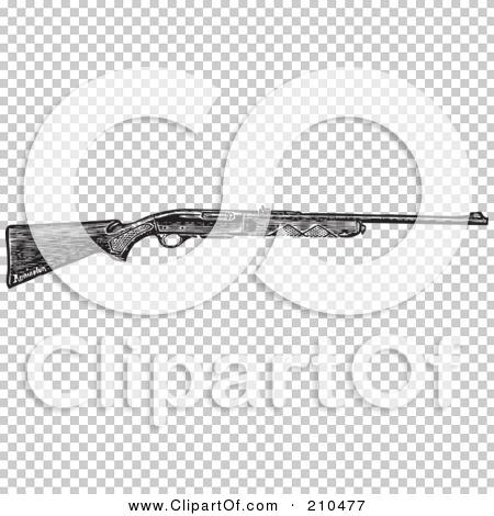 Transparent clip art background preview #COLLC210477