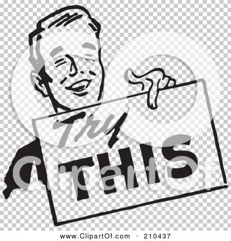 Transparent clip art background preview #COLLC210437
