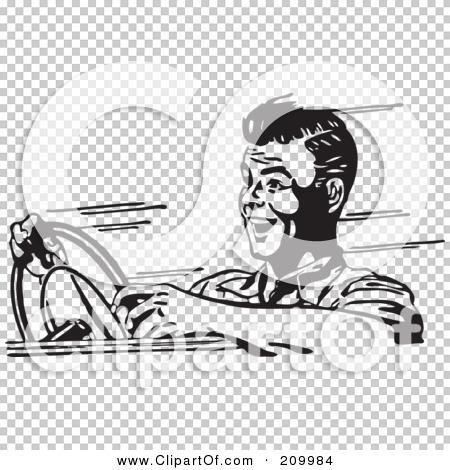 Transparent clip art background preview #COLLC209984