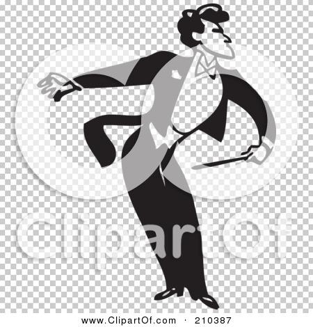 Transparent clip art background preview #COLLC210387