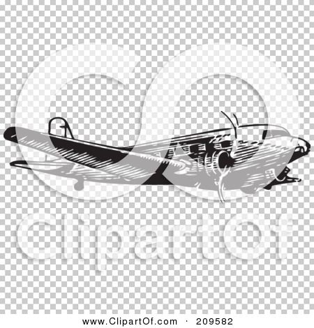 Transparent clip art background preview #COLLC209582
