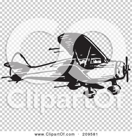 Transparent clip art background preview #COLLC209581